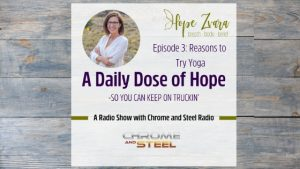 Episode 3_ Reasons to Try Yoga