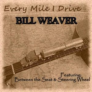 Every-Mile-I-Drive-CD-Cover